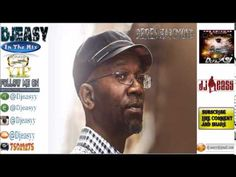 Beres Hammond Best of The Best Greatest Hits mix by djeasy - YouTube