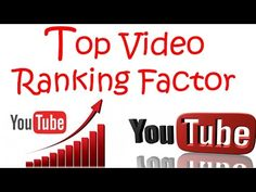 How To Rank YouTube Videos Fast On YouTube and Google