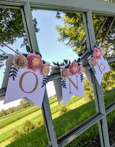 Personalized paper flower garland with blush peonies, Wedding last name sign, Baby shower paper flower backdrop, Spring sign with flowers Paper Flower Garlands, Paper Flower Backdrop, Paper Flowers, Nursery Name, Nursery Signs, Blush Peonies, Floral Banners, Bridal Shower Decorations, New Baby Products