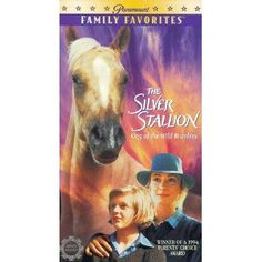 horse movies | See all 1 image(s)