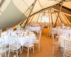 Tipis by www.worldinspiredtents.co.uk, images courtesy of www.nickreader.com, styling accessories by www.devonvintagechina.co.uk