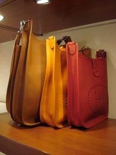 Le Monde d\u0026#39;Herm¨¨s - Bags on Pinterest | Hermes, Hermes Kelly and ...