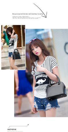 921b8a1a2d188 Embreagem de lantejoulas pequeno shell bolsas hotsale mulheres bolsa famosa  marca ombro mensageiro crossbody sacos em