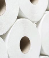 5 dingen die je nóóit moet schoonmaken met keukenpapier