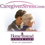 Hidden Caregiver Emotions include frustration, anxiety, anger and being overwhelmed.  They also suffer detrimental health changes as a result of their caregiving responsibilities.  At this site learn how to deal with the stress of caregiving and balance the varied emotions that you struggle to understand.