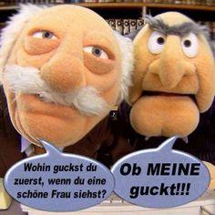 Wohin_guckst_du.jpg von Floh auf www.funpot.net
