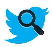 3 bons moteurs de recherche sur Twitter