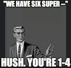 Lol!! Steelers SUCK!
