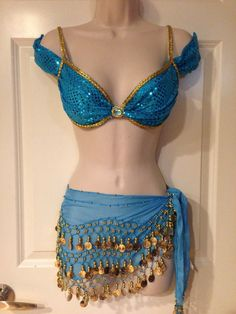 Hey, I found this really awesome Etsy listing at https://www.etsy.com/listing/196803697/princess-jasmine-costume