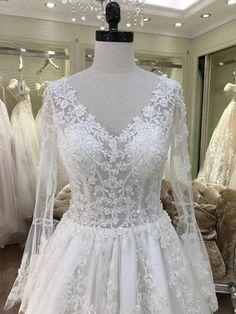 a76391744d4 BRIDAL — ZAYNAB SMITH. HeavenlyLace WeddingsBridal GownsBride ...