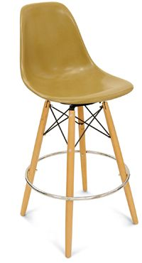 Kitchen Stool Side Chair Wood Stool Kitchen Stool Bar Furniture