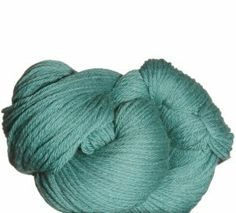 Cascade 220 Yarn - 9427 - Duck Egg Blue
