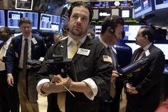 Cómo saber que llegó la hora de vender sus acciones predilectas