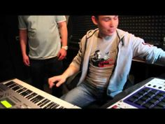 ▶ Карандаш — «Профессия: Рэпер». 6 серия - YouTube