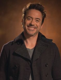 RDJ- HAPPY BIRTHDAY TO YOU!!!!! Got it just in time!!!! :)