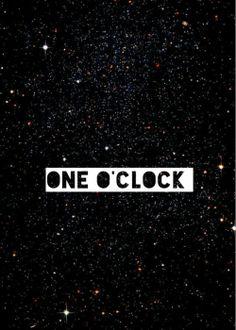 Listen to every One OK Rock track @ Iomoio