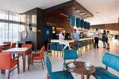 Rebujito bar at ClubHotel Riu Costa del Sol | All Inclusive hotel in Torremolinos, Spain
