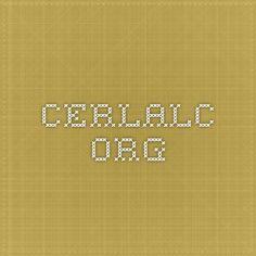 cerlalc.org