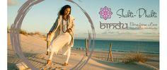 Bindu - yoga wear and Spiritual lifestyle... <3 www.shakti-bhakti.com www.facebook.com/shaktibhaktistore