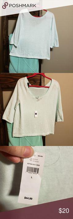 a9d663048 11 Best Gap sweaters images