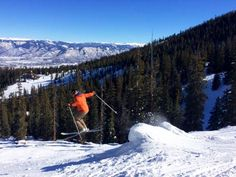 Aspen Snowmass (Colorado) : America's Best Family Ski Resorts : TravelChannel.com