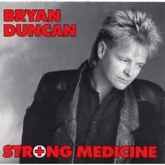 classic christian rock - Yahoo Image Search Results