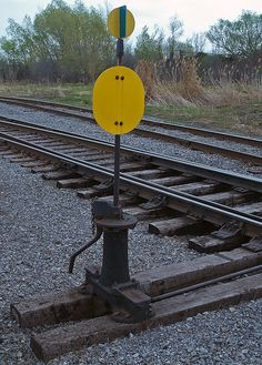 Railroad switching yards - Yahoo Image Search Results