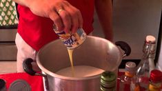 How to make the BEST coquito