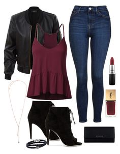 Designer Clothes, Shoes & Bags for Women Teenage Outfits, Teen Fashion Outfits, Look Fashion, Outfits For Teens, Fall Outfits, Cute Comfy Outfits, Stylish Outfits, Mode Rockabilly, Mein Style