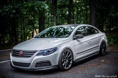 Jetta Mk5, Vw Passat, Vw Cc, Vw Group, Car Volkswagen, Top Cars, Cars And Motorcycles, Luxury Cars, Automobile