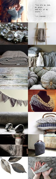 Brave: VoncliecXclusives by Angela Stahl on Etsy--Pinned with TreasuryPin.com