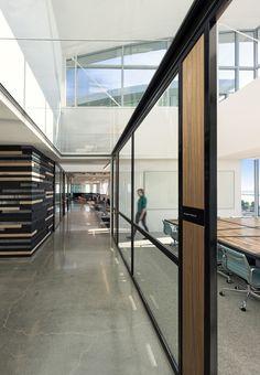 Zazzle - Redwood City Headquarters - 10