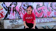 cool Justin Bieber   Boyfriend cover by Hayden Summerall Check more at http://trendingvid.com/cover/justin-bieber-boyfriend-cover-by-hayden-summerall/