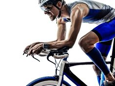 3 Leg-Strengthening Bike Intervals for Triathletes Tri Workout, Cycling Workout, Bike Workouts, Swimming Workouts, Swimming Tips, Sprint Triathlon, Ironman Triathlon, Sprint Race, Cycling For Beginners
