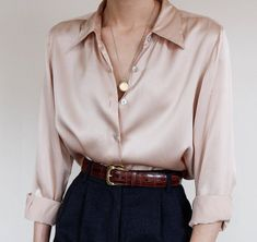 Classy Outfits, Vintage Outfits, Casual Outfits, Classy Casual, Casual Dresses, Mode Outfits, Fall Outfits, Fashion Outfits, Workwear Fashion