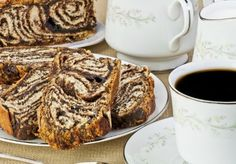 Everything you ever thought about doing with challah dough and more. Once you master this amazing dough recipe you can use it for sweet and savory recipes that go beyond the traditional braid. Chocolate Babka, Chocolate Swirl, Chocolate Sprinkles, Chocolate Spread, Macarons, Biscuits, Peanut Butter Sandwich, Thing 1, Challah