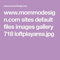 www.mommodesign.com sites default files images gallery 718 loftplayarea.jpg