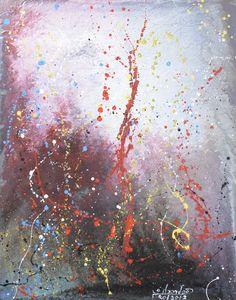 #drawing #artworks #art #entropy #contemporaryart #portrait #surreal #portraitgames #portraitsfromtheworld #portraitfolk #portrait_mf #portraitsvisuals #senseports #pursuitofportraits #portraitpage #vscoportrait #exposure #artbasel #artemoderna #artforsale #artcollector #artexhibit #nyartist #artcurator #artdealer #artnews #laartist #condrache_art #artexpo #artnyc Art Expo, Vsco, Drawing, Portrait, Abstract, Artwork, Summary, Work Of Art, Headshot Photography