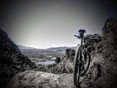 Esperando al #findesemana con ganas de montar en #mtb #mountainbike