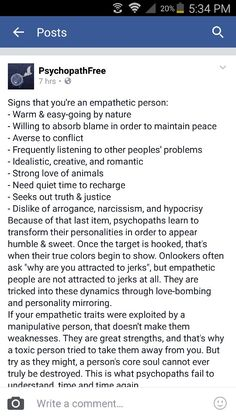 A recovery from narcissistic sociopath relationship abuse Psychopath Sociopath, Narcissistic Sociopath, Narcissistic Personality Disorder, Narcissistic People, Emotional Vampire, Emotional Abuse, Empathetic Person, Strong Love, Psychology Facts