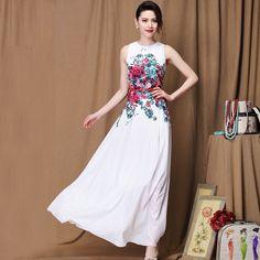 BEAUTIFUL DANMUNIER DRESSES AT NA RITA FASHION For order detail please call +855 (0)15 99 88 93 / +855 (0)98 93 28 28 / +855 (0)86 20 37 13 Enjoy shopping with us...! www.facebook.com/... www.facebook.com/... www.facebook.com/... www.facebook.com/... www.facebook.com/... www.naritafashion... #NaRitaFashion