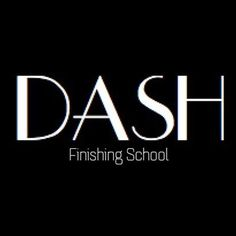 """""""Workshops by DASH. To book please visit our website, link in bio. www.dashfinishingschool.com.au⠀ Makeup⠀ Hairstyling⠀ Personal Styling⠀ Art of Fine Dining⠀ Art of Gift Wrapping⠀ Scarf Styling⠀ ⠀ #dashfinishingschool #melbourne #workshop #eventsmelbourne #events #ootd #fashion #style #tagsforlikes #photooftheday #pretty #outfit #event #TFLers #like4like #followme #love #instagood #makeup #fslc #personalstylist #stylist #dining #etiquette #malvern ⠀ #dashfinishingschool #personalstyle…"""