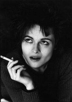 Helena Bonham Carter, CBE (born 26 May born in Golders Green, London. In early October Bonham Carter became a patron of the charity Action Duchenne, the national charity supports parents and sufferers of Duchenne muscular dystrophy.