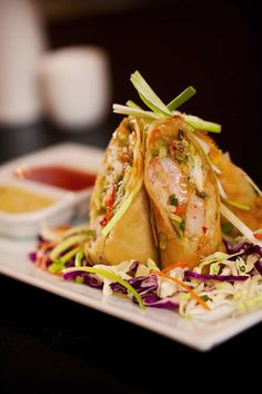 Luxor Las Vegas restaurants-Casual dining at Rice & Company