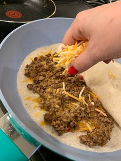 Beef and Cheese Quesadilla recipe - Al Dente Diva Quesadilla Sauce, Cheese Quesadilla Recipe, Quesadilla Recipes, Taco Seasoning Packet, Mexican Cheese, Great Appetizers, Recipe Collection, Beef Recipes, Diva