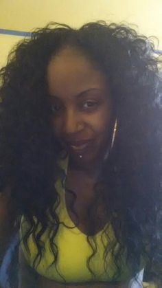 Custim made wig/ hairbymzfelicia Wigs, Stylists, Hair, Lace Front Wigs, Strengthen Hair