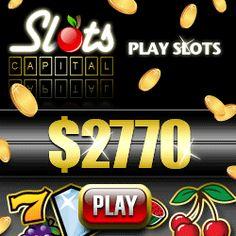 Free Online Slots No Download