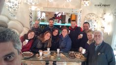 From Euro Lamp Art Staff  Buon Natale Merry Christmas С Рождеством Христовым! Joyeux Noël  Feliz Navidad  Frohe Weihnachten   www.eurolampart.it #eurolampart #interiordesign #lighting #luxurylighting #luxurylife #chandelier #luxurychandelier #homecollection #furniture #luxuryfurniture #luxurybabyroom #babychandelier #luxurybabylight #madeinitaly???? #home #architect #architects #luxuryrealestate #dreamhouse #housedesign #homedecor #eurolampartoriginal #buyoriginal @euro_lamp_art_srl…