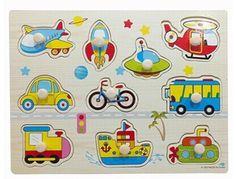 30 cm Enfant Précoce jouets éducatifs bébé main saisir en bois puzzle jouet alphabet et chiffres éducation apprentissage enfant bois jigsaw jouet dans Puzzles de Jouets & Loisirs sur AliExpress.com   Alibaba Group