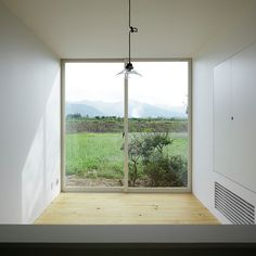 Gallery - House of the Frame / S PLUS ONE architecture - 8
